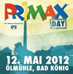 primaxday