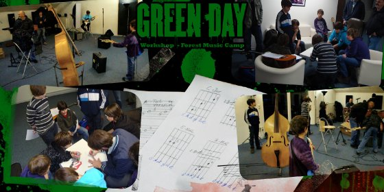 mailkarte_greendayworkshop